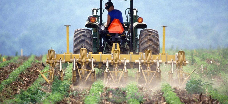 soil, tilling, farmer